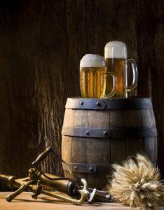 Dallas Brewery Tasting Tour Limousine Rental Services Transportation, Ale, Loger,, Stout, Porter, malt