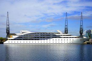 Dallas Cruise Port Limousine Rental Services Transportation, Limo, Party Bus, Shuttle Charter, Sedan