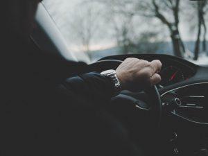 Dallas Designated Driver Program Limousine Rental Services Transportation Ride Share