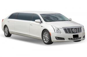 Dallas Cadillac Limousine Rental Services Transportation, Escalade, Sedan, SUV, Black Car, Limo, White, Birthday, Wedding, Nightlife, Funeral, Hourly, One Way, Round Trip, Party