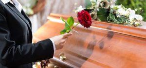 Dallas Funeral Limousine Rental Services Transportation, Black Car Sedan, Town Car, SUV, Wake, Viewing, Memorial