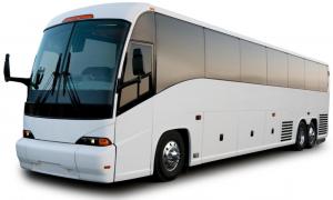 Dallas Limo Bus Rental Services Transportation 40 passenger, Nightlife,Venue, Birthday, Bachelorette, Bachelor, Anniversary, Wedding, Shuttle, Charter, Party Bus