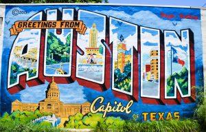 Dallas to Austin Limousine Rental Services Transportation, Limo, Sedan, SUV, Party Bus, Charter, Shuttle