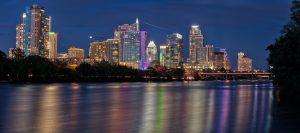 POPULAR DALLAS TO AUSTIN VEHICLES, Limo, Sedan, SUV, Party Bus, Charter, Shuttle, Texas Music Capital